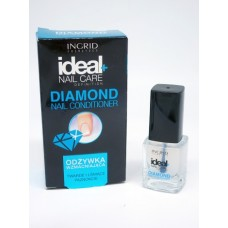 Ideal Nail Care Definition INGRID-Diamond Nail Conditioner